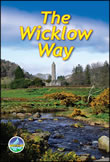 walking wicklow way guide